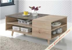 JOVA (COFFEE TABLE)